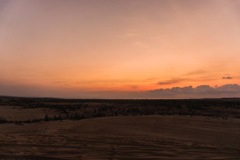 white dunes mui ne vietnam